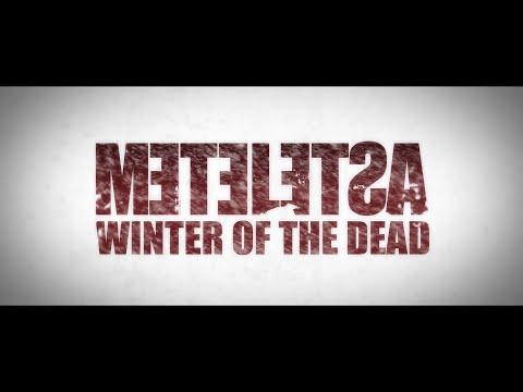 Метелица Зима Мертвецов (2012) Полный фильм