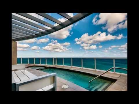Miami Condo Investments and Miami Real Estate Call 954-534-0730