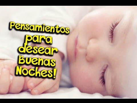 imagenes de buenas noches - Pensamientos para desear Buenas Noches  Etiquetate.net