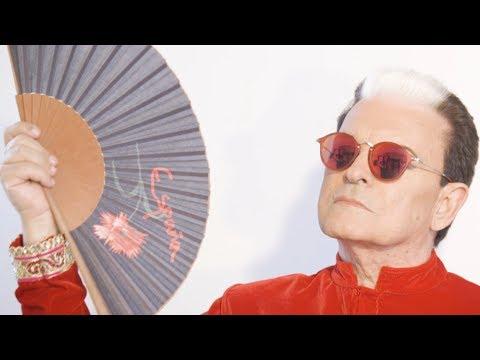, title : 'Cristiano Malgioglio - Mi Sono Innamorato Di Tuo Marito (O Maior Golpe Do Mundo) [Official Video]'