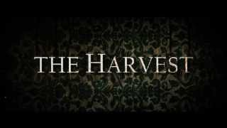 Nonton The Harvest   Horror Trailer Film Subtitle Indonesia Streaming Movie Download