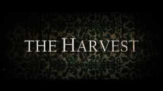 Nonton The Harvest - Horror Trailer Film Subtitle Indonesia Streaming Movie Download