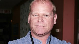 Video Whatever Happened To Mike Holmes MP3, 3GP, MP4, WEBM, AVI, FLV Januari 2019