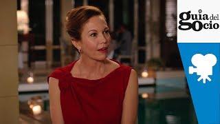 Nonton París puede esperar ( Bonjour Anne ) - Trailer español Film Subtitle Indonesia Streaming Movie Download