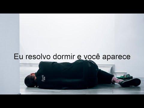 Tuono - Ansiedade (Crise) Edit