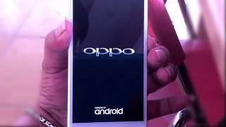 Hard Reset Smartphone Oppo R7-R7s-R7 Lite Bypass Screen Lock Pattern https://youtu.be/IGjQNgNH6AQ