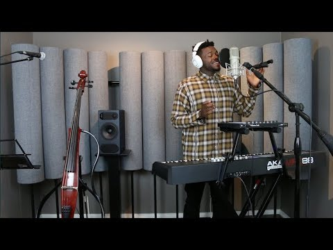 Video Down (Marian Hill KOver) - Kevin Olusola download in MP3, 3GP, MP4, WEBM, AVI, FLV January 2017