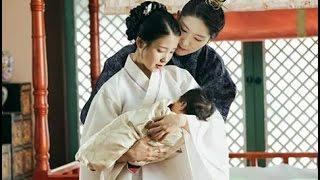 [ SPECIAL EPISODE ] Moon lovers - scarlet Heart : Ryeo 달의 연인-보보경심 려 Lee Joon Gi & IU