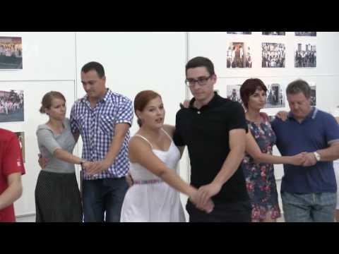 TVS: Veselí nad Moravou 20. 9. 2016