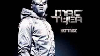Mac Tyer feat. Vitaa - Love Cimetière  (2010)