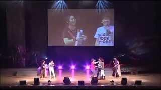 srx tanabata -bullying Tatsuhisa Suzuki