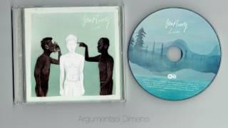 Download Lagu Fourtwnty - Lelaku ( full album ) Mp3