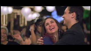 Nonton Aunty Ji Ek Main Aur Ekk Tu 2012 Hd Visiable Com Film Subtitle Indonesia Streaming Movie Download