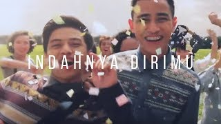 HIVI! - Indahnya Dirimu (Official Music Video)