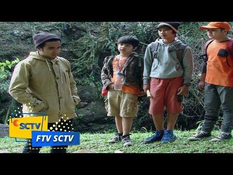 Download Video FTV SCTV - Peta Harta Karun Bajak Laut Mata Satu
