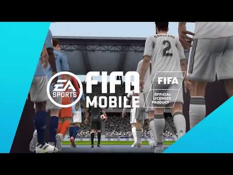 FIFA Mobile Season 3 On APKPure