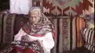 Carpet Weaving, Turkey