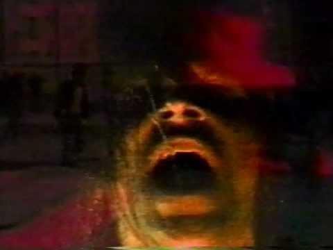 Skin Yard - 1000 Smiling Knuckles (1991)