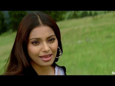 Jo Bhi Kasmein -| Raaz (2002) | Full Video Song