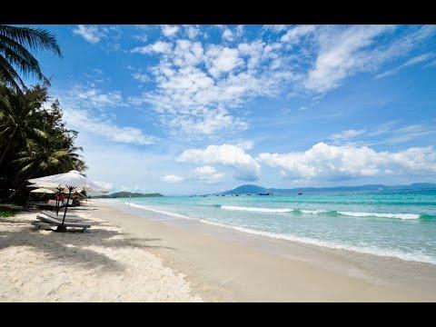 Nha Trang Holiday Travel Video . VietnamesePrivateTours.com