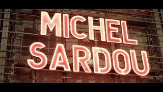 michel sardou live 2013 l 39 olympia vidinfo. Black Bedroom Furniture Sets. Home Design Ideas