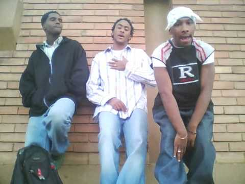 Nas Jota 2006 - SmOK EVERY DAY - DMF Ft Lonied