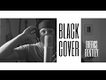 Black // Dierks Bentley // Cover By Derek Cate