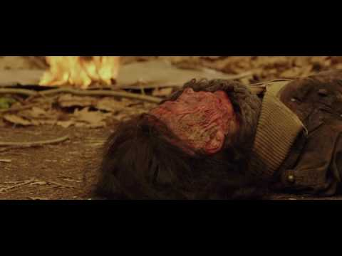 Contract To Kill 2016 FRENCH BDRip XviD EXTREME
