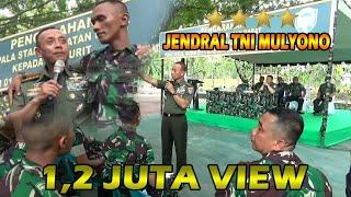 Video KASAD KUNJUNGI YONIF 113 / JAYA SAKTI MP3, 3GP, MP4, WEBM, AVI, FLV September 2019