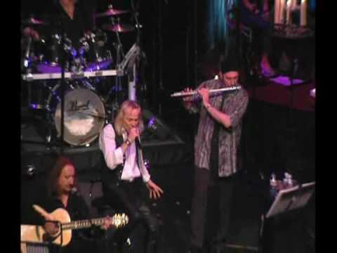 Tekst piosenki Uriah Heep - Blind Eye po polsku