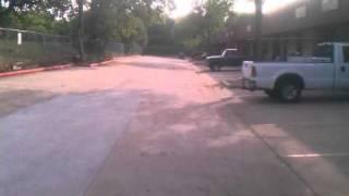 3. 2004 Triumph Daytona For Sale Video.3gp