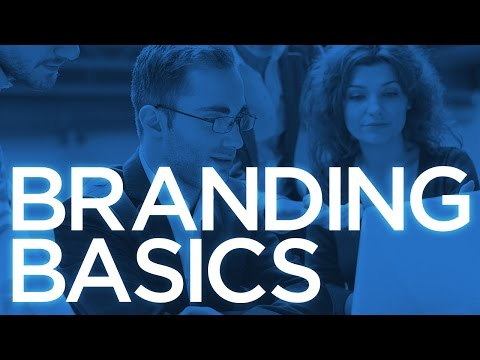 Download Creative Tutorial: Branding basics HD Mp4 3GP Video and MP3