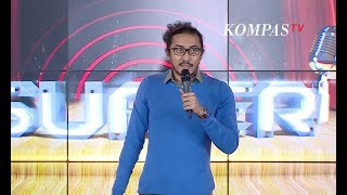 Video Gilang: Helm Ojek Online - SUPER MP3, 3GP, MP4, WEBM, AVI, FLV Juni 2019
