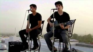 Creo en ti Reik Cover de TheYours YouTube
