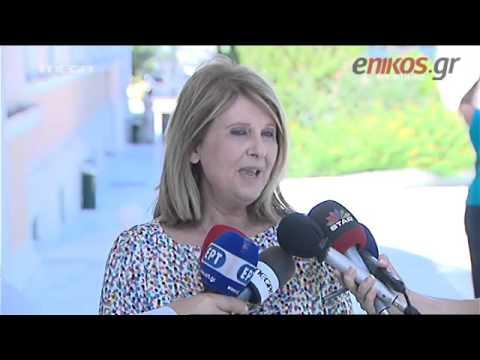 Video - Ομολόγησε ότι έχει offshore στην Κύπρο ο Χαϊκάλης