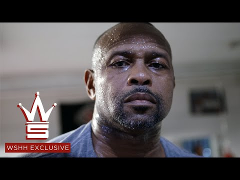 Tyson Vs. Jones DocuSeries (Episode 4 - WSHH Exclusive)