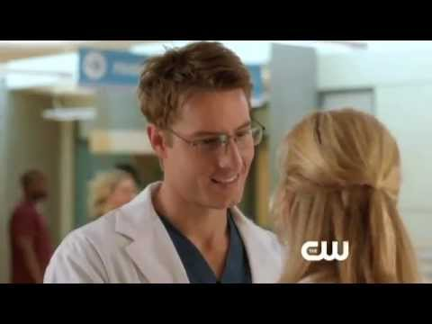 """Emily Owens, M.D."" Extended Promo"