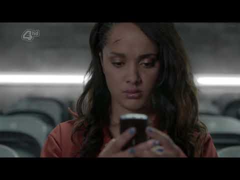 Misfits S04E07 Episode Seven