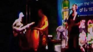 Video Edu.art 2009