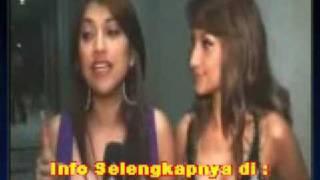 Nonton Sarah Azhari  Ayu Azhari  Rahma Azhari  Trio Heboh Film Subtitle Indonesia Streaming Movie Download