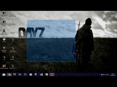Descargar y usar ModLoader para GTA San Andreas [2017]