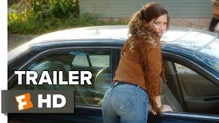 Nonton Bad Moms Official Trailer 2  2016    Mila Kunis Movie Film Subtitle Indonesia Streaming Movie Download