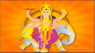 Guru Kavacha Stotram - Latest Sanskrit Stotram