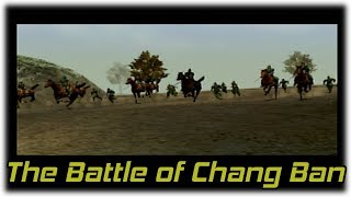 Dynasty Warriors 3; Prepare yourself! The bearded drunk has arrived! -----------------------------------------------------------------------------------BFTP playlist - http://full.sc/1JbZHIu-----------------------------------------------------------------------------------Social Media links, cause yeah, I got some.https://twitter.com/JerzeeBrohttps://www.facebook.com/Jerzeebrohttp://www.twitch.tv/jerzeeboii-----------------------------------------------------------------------------------Do you upload videos? Looking for a YouTube Partnership? Apply with Fullscreen and see if you qualify! http://full.sc/2adJBRy