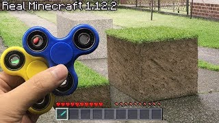 REALISTIC MINECRAFT IN REAL LIFE FIDGET SPINNER ~ IRL ANIMATION / The Best Episode 3minecraft in real life,minecraft,realistic minecraft mod, mirl, realistic minecraft xbox,top 5 realistic minecraft,no swearing,minecraft steve,real minecraft,first person,steve,minecraft xbox,hands in minecraft,top minecraft animations,funny,nitrolukedx,funny minecraft animation,realistic,kids,minecraft videos,real life minecraft,xbox,mojang,real life,how to,minecraft real life,minecraft realistic,minecraft vs real life,in real life,minecraft animation,tu52,kid friendly,minecraft life,help,tu51,real,fidget spinner,life,realistic minecraft animation,monster school minecraft animation,tu49,tu53,minecraft irl,no cursing,update,monster school,zombie life,tu50,irl minecraft,mob life,minecraft real,steve plays minecraft at 3am,minecraft green screen,minecraft xbox at 3am,what happens when you play minecraft at 3am,dont play minecraft at 3am,animation,ps4,herobrine,one,irl,lowlevelnoob,rl,3 am,3:00 am,family friendly,roleplay,kibitz and the captain,real hands in minecraft,fidget spinners,minecraft mod,minecraft herobrine,minecraft alex,minecraft roleplay,murders,hulk,майнкрафт,РЕАЛИСТИЧНЫЙ,minecraft life span,realistic minecraft hulk,steve goes to hell,майнкрафт в реальной жизни,minecraft fidget spinner,realistic minecraft zombie,low level noob,steve goes fishing,майнкрафт машинима на русском,minecraft Машинима на русском,no bad words,realistic mod minecraft,steve gets arrested,видео для детей,orepros на русском,Парень деревенский,v'n'f project,РЕАЛИСТИЧНЫЙ МАЙНКРАФТ,minecraft machinima,fishing rod,hero spinner,minecraft hell,minecraft devil,minecraft animations,hand spinner,minecraft arrested,minecraft prison,realistisches minecraft,episode 14,minecraft heaven,spiderman,orepros,devil,машинима,edisonpts,Тоха,spinner,fidget,crazymad,2017,МАЙНКРАФТ,kc,hell,arrested,superhero,portal,tiny turtle,little lizard,realistic minecraft villager gives birth,spiderman vs elsa,let's play minecraft,СТИВ Н