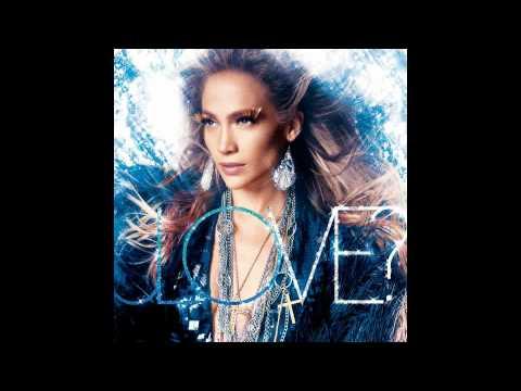 Jennifer Lopez - Run The World lyrics
