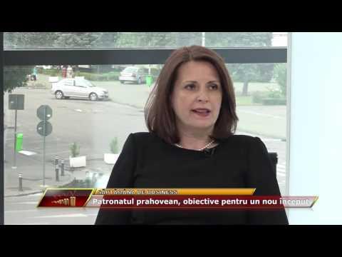 Emisiunea Săptămâna de Business – 4 iulie 2016