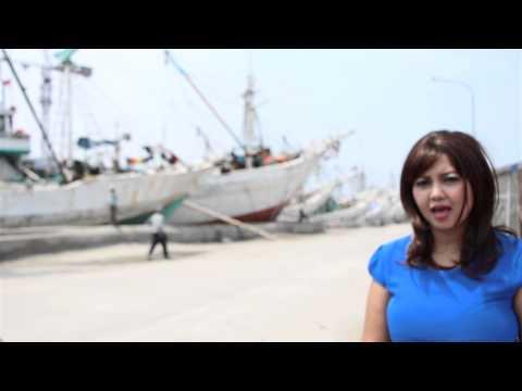 Detik - Andhara Project Feat. Visa