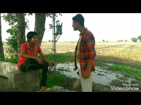 Gangland by mankirit aulkah feat. Kamboj mountans (видео)