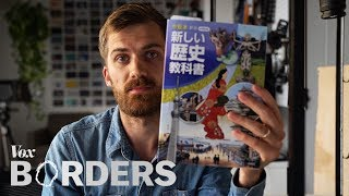 Meet the people trying to make Japan great again. Subscribe to the Vox Borders newsletter for weekly updates: http://www.vox.com/borders-email Follow Johnny ...